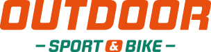 OUTDOOR – SPORT & BIKE Logo